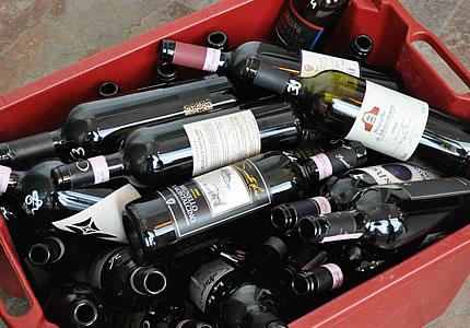 Rosso di Montalcino 2009