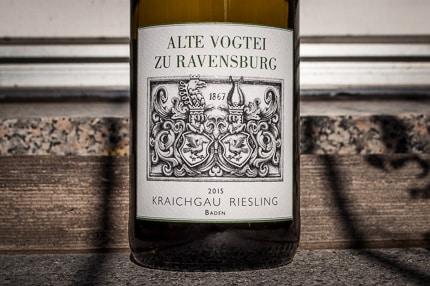 Alte Vogtei zu Ravensburg