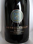 Astrolabium Dao