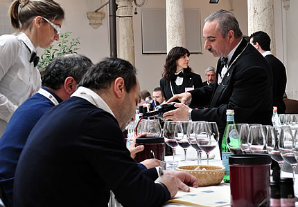 Brunello di Montalcino 2006 Selezione