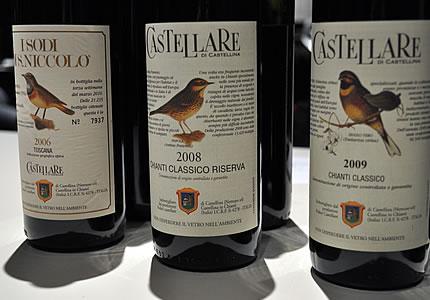 Chianti Classico 2009