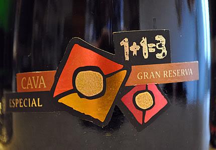 Cava-Cup 2013