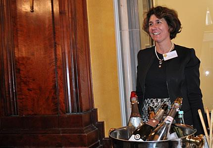Von der Cote de Bar bis zur Montagne de Reims: Die Champagner der Winzer