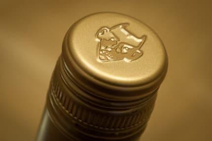 Chardonnay Casillero del Diablo