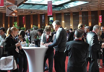 Jahrgang Bordeaux 2009