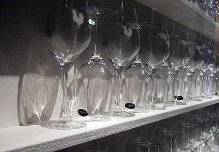 Chianti Classico 2006