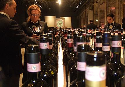 Chianti Classico Riserva 2006