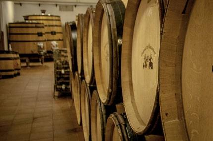 Fuder Wein