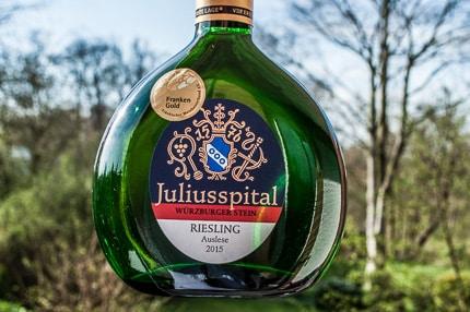 juliusspital-wurzburger-stein-riesling