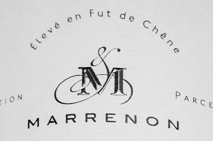 Luberon at best Grand Marrenon