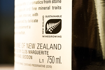 International Sauvignon Blanc Day from Marlborough nzwine sauvblanc