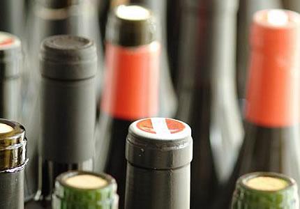 Foto: Österreichische Weinmarketingsgesellschaft