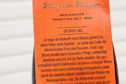 riesling-erbacher-michelmark-erste-lage