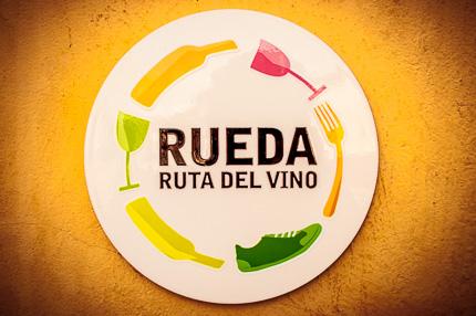 Exkursion nach Spanien: Verdejo aus der D.O. Rueda