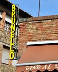 Brunello 2006