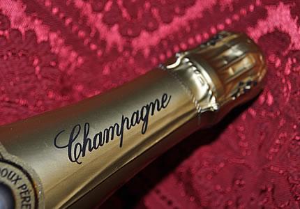 Skyfall: Der traurigste James Bond seit 50 Jahren trinkt keinen Champagner mehr