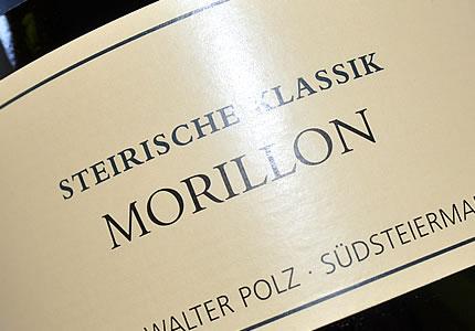 STK-Jahrgangspräsentation: Steirische Klassik-Winzer