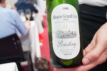vinexpo 1990