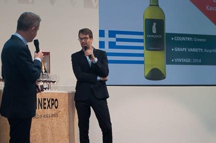 vinexpo-challenge-griechenland