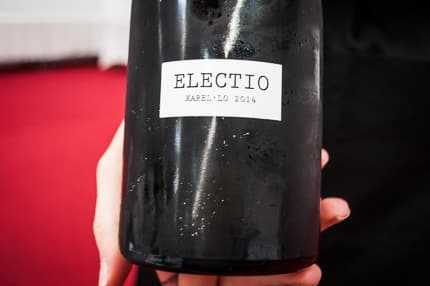 vinexpo electio pares balta