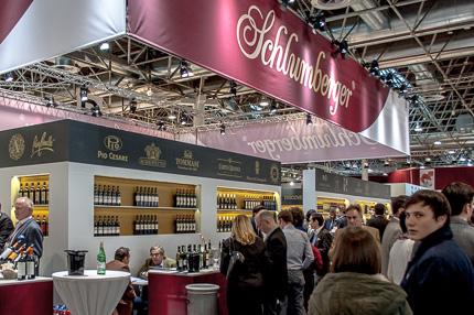 Tag der Aktie: Wie stehen die Weinaktien