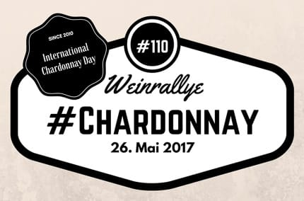 weinrallye international chardonnay day