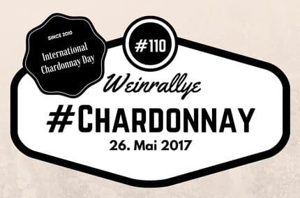 weinrallye international chardonnay day